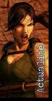 Logo_actu_jeuxvideo_LCGOL_03_O