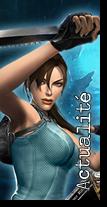Logo_actu_jeuxvideo_LCReflections_01_O
