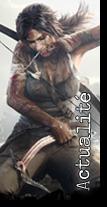Logo_actu_jeuxvideo_TRReboot_01_O