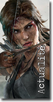 Logo_actu_jeuxvideo_TRReboot_04_O