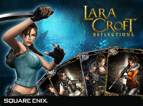 News Lara Croft Reflections (500)