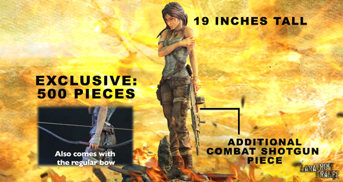 News_Statuette_Lara_Gaming Heads_video (500)